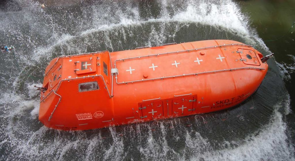 twinfall lifeboats uk