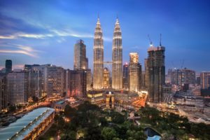 18 – 20 June 2019, Kuala Lumpur, Malaysia. Currently in its 17th edition, OGA 2019 is the regions number one Oil, Gas and Petrochemical Engineering Exhibition,