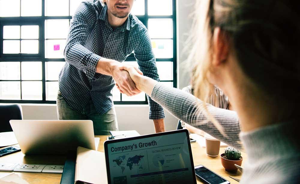 Customer Account Coordinator (UK)