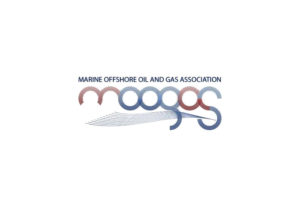 MOOGAS GOLF AND D&D event in Singapore 2019