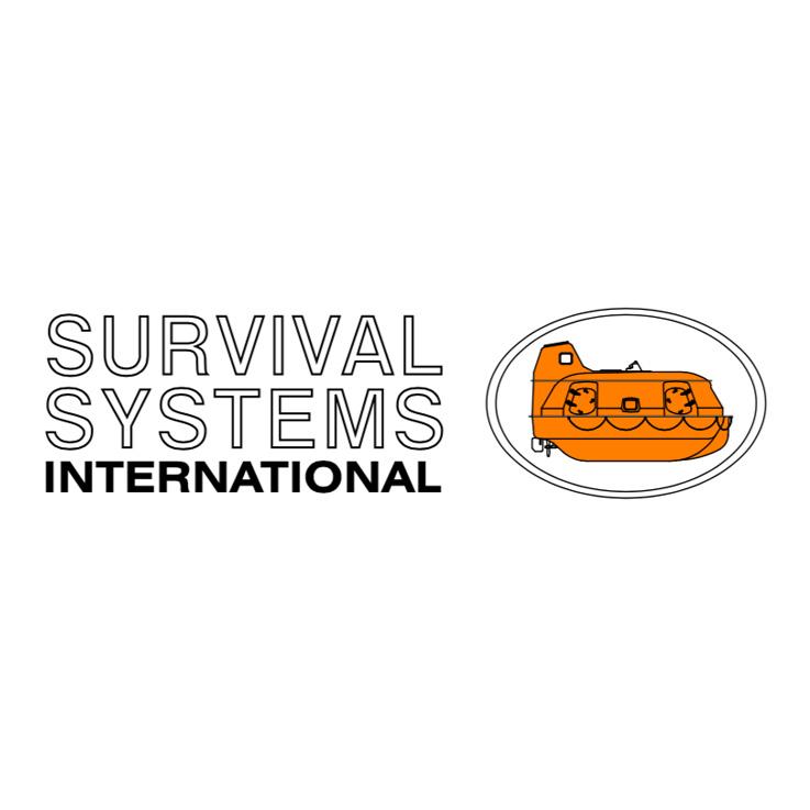 survival systems international