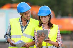 Field Service Technician job careers UK